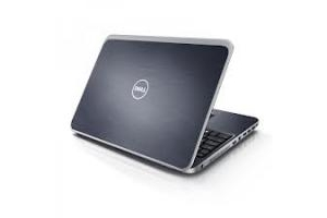 LAPTOP DELL N3521