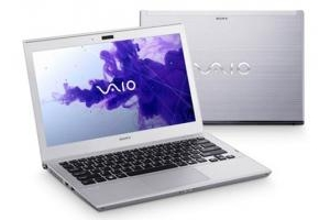LAPTOP SONY SVT13125CX/S