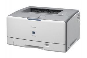 Canon LBP 3500