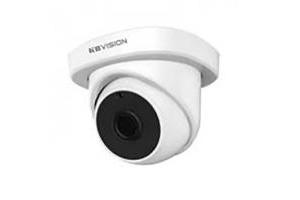 Camera KB Vision KHA-4S2020