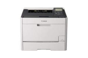 Canon LBP 7680 Cx