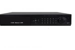 Đầu ghi hình 24 kênh AHD-Analog-IP ESC-S8824AHD