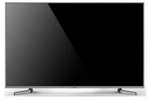 Tivi VTB LV6517SM (Giá chưa bao gồm VAT)