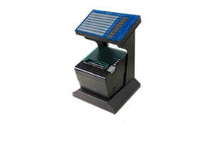Thiết bị in phiếu (Ticket printer controller) VDS-TDT100