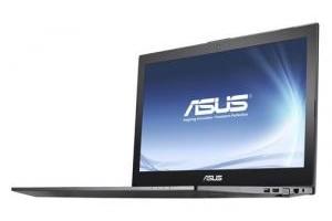 ASUS X450CC-WX016