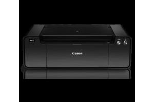 Canon Pro - 1