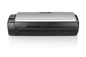 Máy Scan A4 2 mặt Plustek MobileOffice AD470