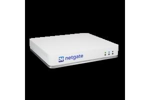 Thiết bị tường lửa Firewall Netgate SG-3100 BASE
