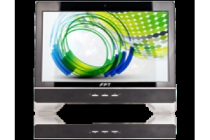 FPT Smartcom F566i