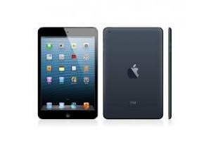 iPad Mini Cellular 16GB Wifi