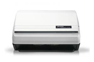 Plustek SmartOffice PN30U
