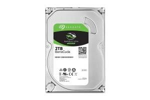 Ổ lưu trữ dữ liệu Seagate 2TB (SkyHawk)