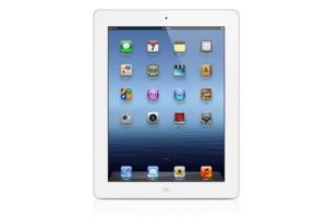 iPad 4 Wifi 32GB - MD526TH/A