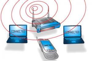 Tự thực hành Wireless miễn phí