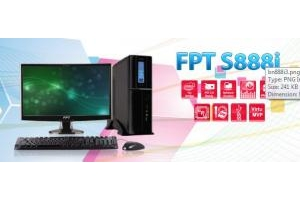 FPT S888i (i3)