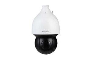 Camera chuyên dụng Speed dome IP KBVision KX-DA209VD