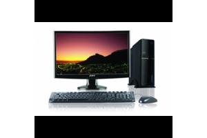 Máy tính FPT Elead T9460i (Giá trên chưa bao gồm VAT)