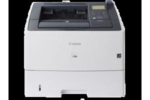 Canon LBP 6780X ( Giá chưa bao gồm VAT)