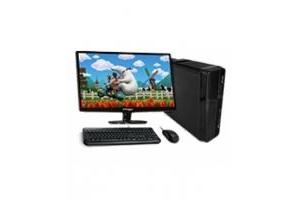 Máy vi tính để bàn FPT Elead T4560LD