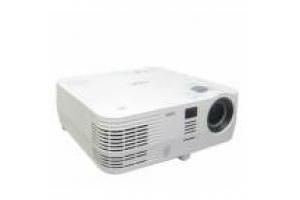 Máy chiếu NEC NP-MC332WG