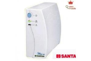 UPS Santak TG500VA