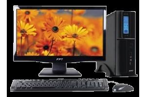 Máy tính bộ FPT Elead T5260