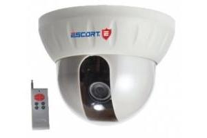 Camera ESC - U511R