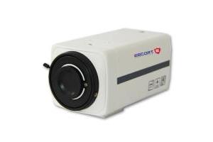 Camera ESC-E926
